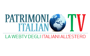 """A OTTOBRE A NEW YORK I """"PATRIMONIO ITALIANO AWARDS"""""""