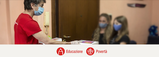 LA FEDERAZIONE ITALIANA RUGBY CON SAVE THE CHILDREN CONTRO LA POVERTÀ EDUCATIVA