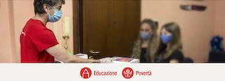 LA FEDERAZIONE ITALIANA RUGBY CON SAVE THE CHILDREN CONTRO LA POVERTÀ EDUCATIVA