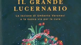 """""""IL GRANDE LUCERNARIO"""": IL LIBRO DI MARIA GIOVANNA LUINI A GRENOBLE"""
