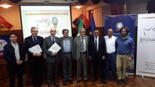 BOLIVIA: LA COOPERAZIONE ITALIANA IMPEGNATA NELLA LOTTA ALLA LEUCEMIA