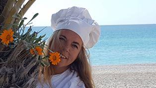 SETTIMANA DELLA CUCINA ITALIANA NEL MONDO: A MONTE-CARLO IL ROSSINI DEL BEL CANTO E DELLA BUONA TAVOLA