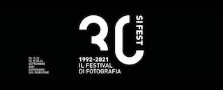 """""""Futura. I domani della fotografia"""": a settembre il 30° Si Fest"""