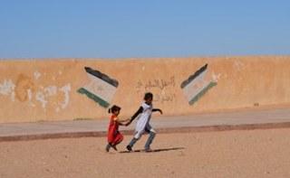 Saharawi: in Emilia Romagna nasce il nuovo Intergruppo di Amicizia