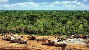 AFRICA: PAC PORTA ENERGIA RINNOVABILE IN UGANDA CON SACE E SIMEST