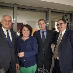 ABM: È BELLUNESE LA NUOVA AGENTE CONSOLARE ONORARIA D'ITALIA AD ERECHIM (BRASILE)