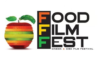 FOOD FILM FEST 2019: CINEMA E CIBO SI INCONTRANO A BERGAMO