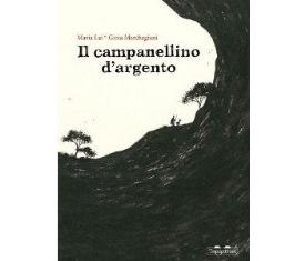 """""""IL CAMPANELLINO D"""