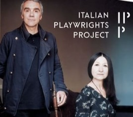MARCO MARTINELLI A NEW YORK PER L'ITALIAN PLAYWRIGHTS PROJECT