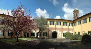 """ALTA FORMAZIONE: ALLA SANT'ANNA DI PISA DEBUTTA IL CORSO IN """"DEVELOPMENT LAW, POLICY AND ADVOCACY"""""""