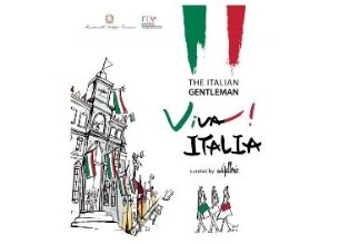"""A SEOUL LA SECONDA EDIZIONE DI """"VIVA ITALIA"""""""