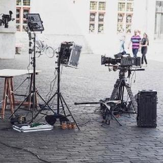DALLA COMMISSIONE UE NUOVE INIZIATIVE PER PROMUOVERE LE OPERE AUDIOVISIVE EUROPEE E PROTEGGERE GLI SPETTATORI VULNERABILI