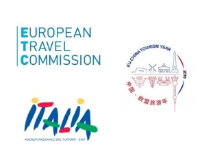 """EU-CHINA AIR CONNECTIVITY: CHALLENGES AND OPPORTUNITIES"": SUMMIT DOMANI A FIRENZE"