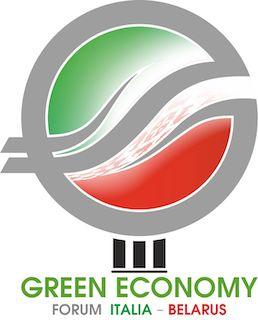 AD OTTOBRE IL IV FORUM ITALO-BIELORUSSO SULLA GREEN ECONOMY