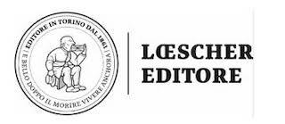 DA LOESCHER EDITORE UNA DONAZIONE DI 300MILA EURO PER SOSTENERE GLI STUDENTI MENO ABBIENTI