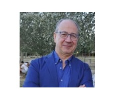 PLURITALIA: ROSARIO GRENCI NOMINATO NUOVO SEGRETARIO PER ITALIA ED EUROPA