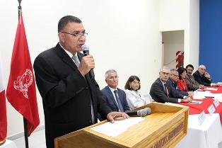 L'AICS A SAN SALVADOR PER LA PREVENZIONE DEI RISCHI DI CATASTROFE NATURALE