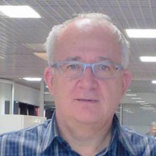 """UMBERTO DE GIOVANNANGELI SU """"OLTREMARE"""": LA COOPERAZIONE AI TEMPI DEL CORONAVIRUS"""