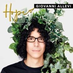 """RAI ITALIA: GIOVANNI ALLEVI NELLA NUOVA PUNTATA DE """"L'ITALIA CON VOI"""""""