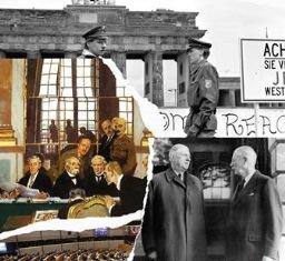 """AL BOZAR DI BRUXELLES IL SECONDO INCONTRO SU EUROPA: CONTO ALLA ROVESCIA 2019-1919"""""""