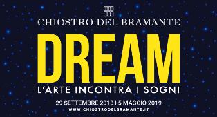 DREAM: L