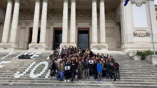 """""""YOUTRAILER. VERSO UN RINASCIMENTO DIGITALE DEL CINEMA ITALIANO"""": IL PROGETTO ALLA GNAM"""