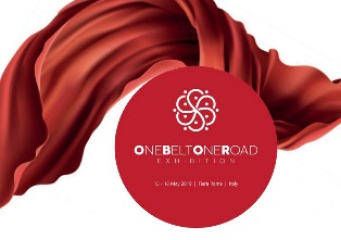 ONE BELT ONE ROAD EXHIBITION: A CHONGQING LA PRESENTAZIONE DELL'EVENTO IN PROGRAMMA A ROMA