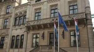 LUSSEMBURGO: ALLA CAMERA DEI DEPUTATI POCHE DONNE, QUATTRO SONO DI ORIGINE ITALIANA – di Stella Emolo