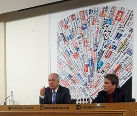 IL MAROCCO PRESENTA I PROPRI PROGRESSI ECONOMICI - di Domenico Letizia
