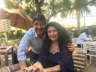 SUDAN: IL MINISTRO MOAVERO CONFERMA IL RILASCIO DELLA GIORNALISTA ANTONELLA NAPOLI