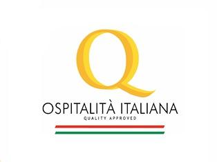OSPITALITÀ ITALIANA AWARD: CERIMONIA IL 17 DICEMBRE AD HONG KONG