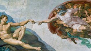 AL VIA A ROSARIO IL CORSO SULLA STORIA DELL'ARTE ITALIANA DELLA CCI