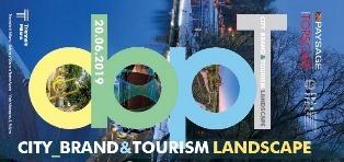 CITY_BRAND & TOURISM LANDSCAPE: SIMPOSIO INTERNAZIONALE A MILANO