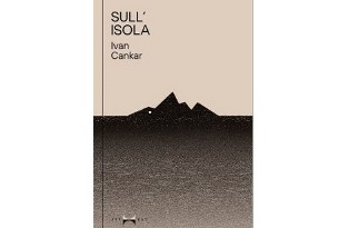 """""""SULL"""