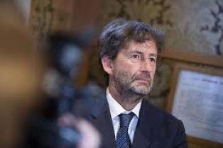 FRANCESCHINI: 20 MILIONI DI EURO PER FIERE E CONGRESSI