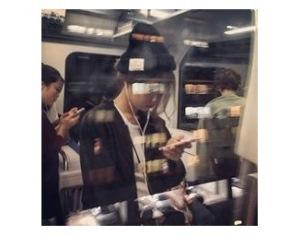 """""""UN BAGAGLIO LEGGERO"""": ALL'IIC DI TOKYO IL GIAPPONE NELLE FOTOGRAFIE DI GIORGIO COSULICH DE PECINE E GIULIO NAPOLITANO"""