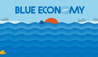 """LE CCI IN EGITTO MAROCCO E TUNISIA AL """"BLUE ECONOMY DAY"""" DI LA SPEZIA"""