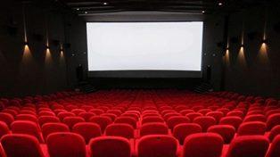FORWARD: IN TRENTINO IL PERCORSO DEDICATO AI PRODUTTORI CINEMATOGRAFICI CON TAGLIO INTERNAZIONALE