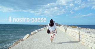 """IL NOSTRO PAESE: LE NUOVE ITALIANE """"MANCATE"""" NEL FILM DI MATTEO PARISINI"""