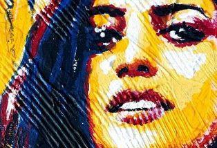 #WOMAN: LA NUOVA MOSTRA DI SANTE MURO A PIGNOLA