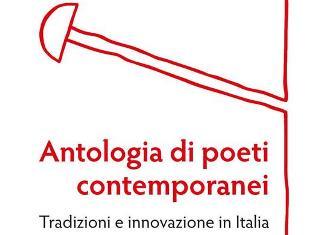 UNA VETRINA SULLA POESIA ITALIANA CONTEMPORANEA - di Valeria Marzoli