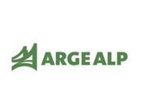 """ARGE ALP: """"MOLTEPLICITÀ E PLURILINGUISMO NELLE ALPI"""" LO SLOGAN SCELTO PER L'EDIZIONE 2019"""