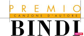 PREMIO BINDI PER LA CANZONE D'AUTORE: IL NUOVO BANDO DI CONCORSO/ LA FINALE A SANTA MARGHERITA LIGURE L'11 LUGLIO