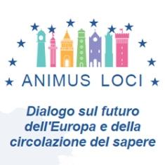 """UE/ """"ANIMUS LOCI"""": A BOLOGNA DIALOGO SUL FUTURO DELL"""