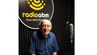 """""""BELLUNESI NEL MONDO"""": L'EDITORIALE DI GIOACHINO BRATTI"""