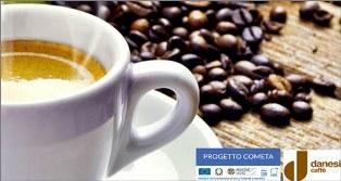 NUOVE TECNOLOGIE: QUALITÀ DEL CAFFÈ AL TOP CON LA RICERCA MULTISENSORIALE