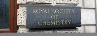 UN RICERCATORE DEL POLITECNICO DI TORINO PREMIATO DALLA ROYAL SOCIETY OF CHEMISTRY