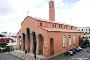 SAN PAOLO: IL 3 MARZO LA MESSA IN ITALIANO PROMOSSA DA FAPIB