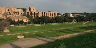ROMA: AL VIA CIRCO MAXIMO EXPERIENCE/ LA REALTÀ VIRTUALE PER RIVIVERE LA STORIA DEL CIRCO MASSIMO