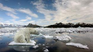 LEGAMBIENTE: IL BILANCIO DEGLI IMPATTI DEI CAMBIAMENTI CLIMATICI IN ITALIA